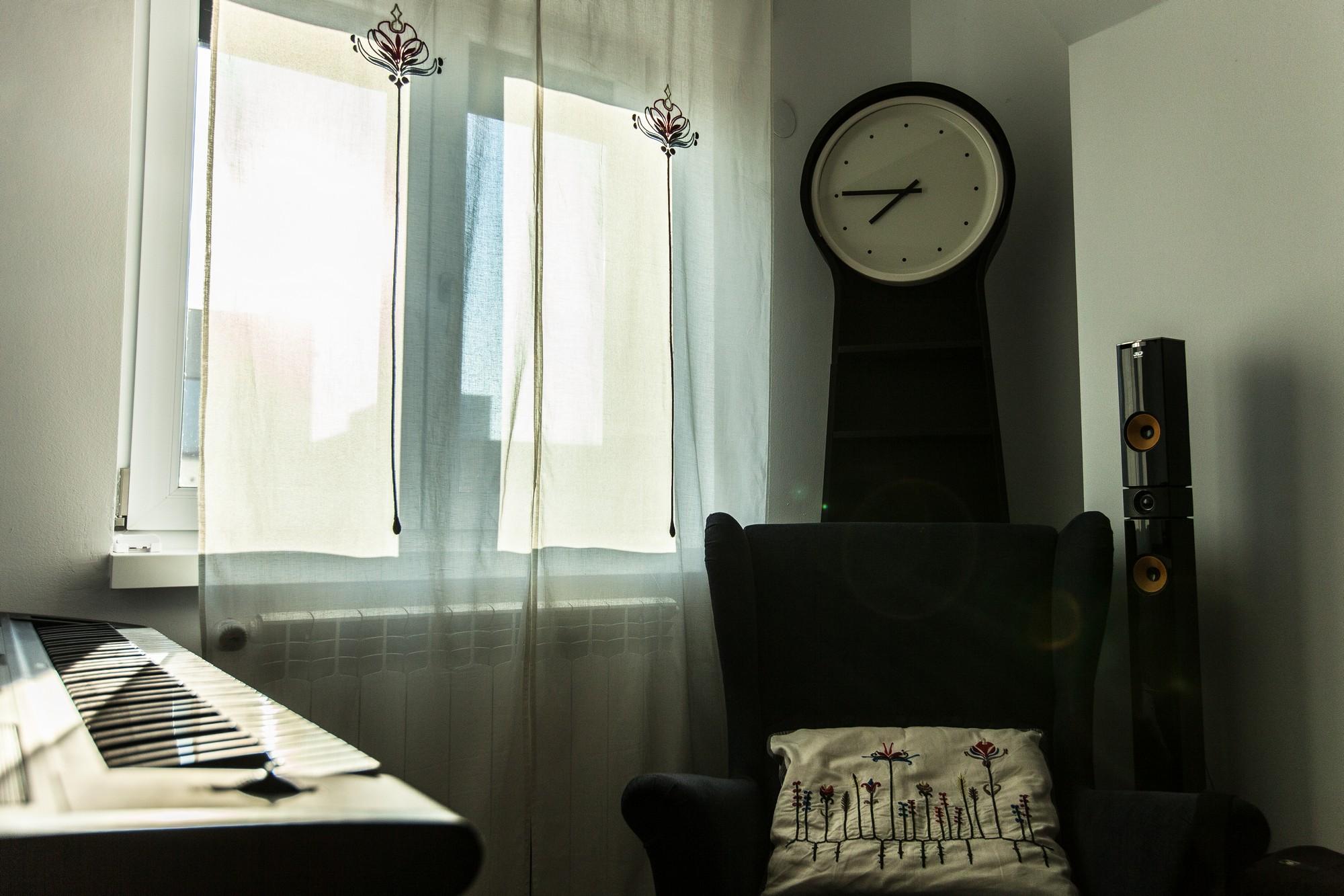 casa CC_blog_0012
