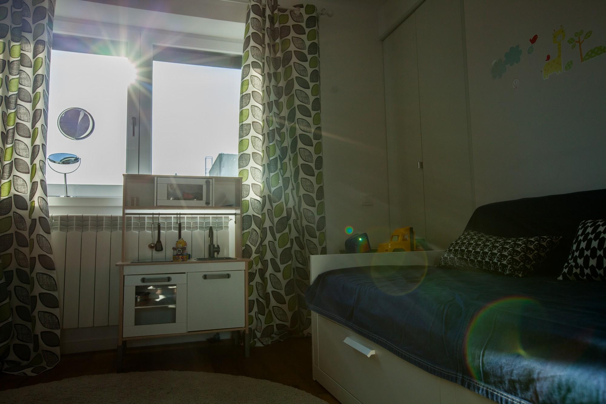 casa CC_blog_0017