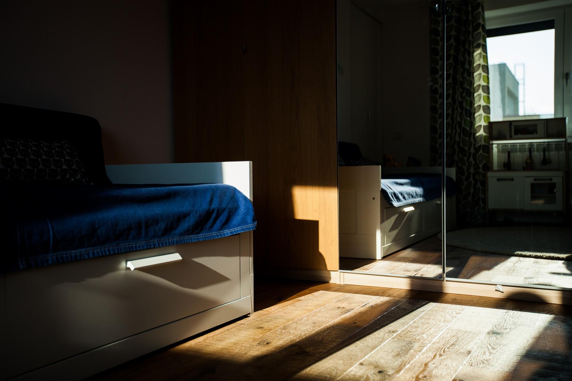 casa CC_blog_0018
